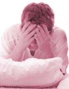 Trastorno de Aversión al Sexo. ABAD Psicologia. Psicologo en Orihuela