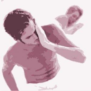 Trastornos de Ereccion. Sistomatologia y tratamiento en centro de Psicologia ABAD Psicologia. Psicologo en Orihuela