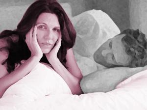 Trastorno de Excitacion de la Mujer. ABAD Psicologia. Psicologo y Sexologo en Orihuela