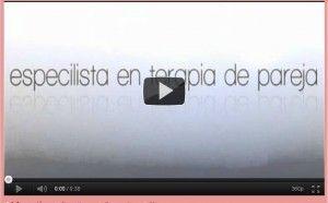 Video de Presentación de Nuestra Web