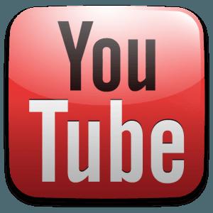 ABAD PSICOLOGIA abre su canal en Youtube