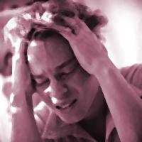 causas de ansiedad