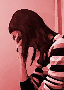 Descripción de los Síntomas de la Depresión