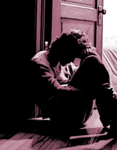 Tratamiento de la Depresion en Abad Psicologia