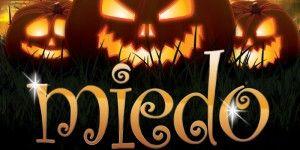 Halloween, el miedo que nos gusta
