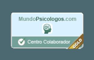 logomundopsicologo