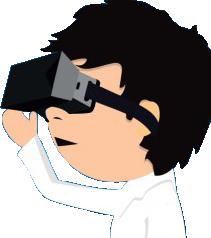 realidad-virtual01